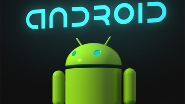 1292 111android1
