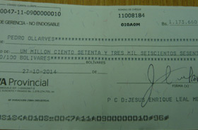 10A1---Cheque_01.jpg - 15.64 Kb