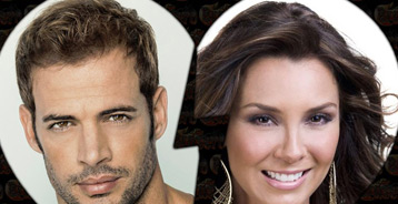 1460_William-Levy-Elizabeth-Gutierrez-_01-03